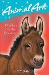 Donkey On The Doorstep (Animal Ark Classics) - Lucy Daniels, Jenny Oldfield