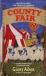 County Fair - Ginny Aiken