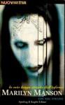 La mia lunga strada dall'inferno - Marilyn Manson, Neil Strauss