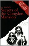Secrets of the Congdon Mansion: The Unofficial Guide to Glensheen and the Congdon Murders - Joe Kimball