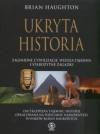 Ukryta Historia: - Brian Haughton