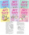 Airy Fairy - Margaret Ryan, Teresa Murfin