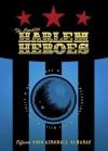 The Complete Harlem Heroes - Pat Mills, Tom Tully, Dave Gibbons, Massimo Belardinelli
