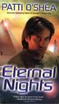 Eternal Nights - Patti O'Shea