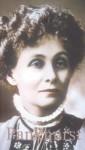 Pankhurst - Jad Adams