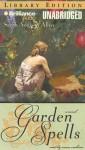 Garden Spells (Audio) - Sarah Addison Allen