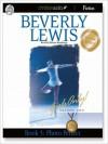 Photo Perfect: Girls Only! Volume 2, Book 3 (Audio) - Beverly Lewis, Renée Raudman
