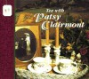 Tea with Patsy Clairmont - Patsy Clairmont