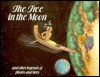 The Tree in the Moon: And Other Legends of Plants and Trees - Rosalind Kerven