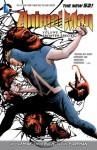 Animal Man, Vol. 4: Splinter Species - Jeff Lemire, Steve Pugh