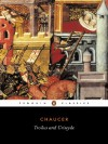 Troilus and Criseyde - Geoffrey Chaucer, Nevill Coghill
