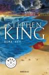 Duma Key - José Óscar Hernández Sendín, Stephen King