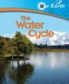 Water Cycle - Jen Green