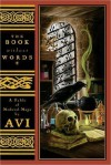 Book Without Words, The - Avi