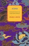 Sons - Pearl S. Buck