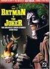 Batman V The Joker: The Greatest Joker Stories Ever Told - Bob Kane