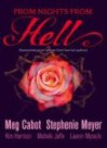 Prom Nights From Hell - Michele Jaffe, Stephenie Meyer