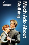 Much Ado about Nothing (Cambridge School Shakespeare) - Mary Berry, Michael Clamp, William Shakespeare