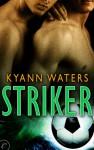 Striker - KyAnn Waters