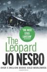 The Leopard - Don Bartlett, Jo Nesbo, Jo Nesbo