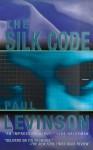 The Silk Code - Paul Levinson