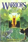 Warriors #1: Into the Wild - Erin Hunter