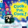 Cook, Pot, Cook! - David Bedford