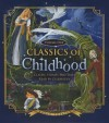 Classics of Childhood, Volume 1: Classic Stories and Tales Read by Celebrities - Various, Michael Duncan York