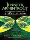 Queene of Light - Jennifer Armintrout