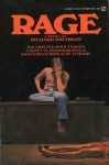 Rage - Richard Bachman
