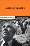 L'invenzione della poesia: Le lezioni americane - Jorge Luis Borges, Angelo Morino, Vittoria Martinetto, Calin-Andrei Mihailescu