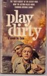 Play Dirty - Zeno