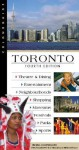 Toronto - Penina Coopersmith, Vincenzo Pietropaolo