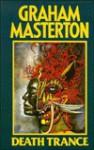 Death Trance Edition Uk - Graham Masterton