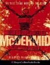 The Mermaids Singing - Val McDermid, Alan Cumming