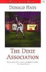 The Dixie Association - Donald Hays