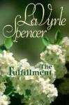 Fulfillment - LaVyrle Spencer