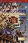 Camp Buccaneer - Pam Smallcomb, Tom Lichtenheld