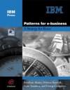 Patterns for e-Business: A Strategy for Reuse - Jonathan Adams, Srinivas Koushik, Guru Vasudeva, George Galambos
