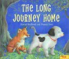 Long Journey Home - Penny Ives