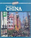 Descubramos China - Jillian Powell