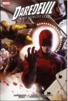 Daredevil by Ed Brubaker & Michael Lark Ultimate Collection Book 3 - Ed Brubaker, Michael Lark, Ann Nocenti, Greg Rucka, David Aja, Clay Mann, Tonci Zonjic