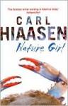 Nature Girl - Carl Hiaasen