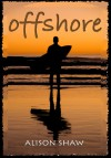 Offshore - Alison Shaw