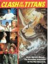 Clash of the Titans - Illustrated Adaptation - M.V. Carey, Dan Spiegle