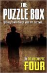The Puzzle Box - Eileen Bell, Randy McCharles, Billie Milholland, Ryan T. McFadden