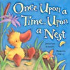 Once Upon a Time Upon a Nest - Jonathan Emmett