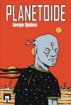 Planetoide - Jorge Quien