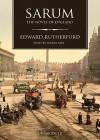 Sarum: Part 2 0f 3 - Edward Rutherfurd, Nadia May