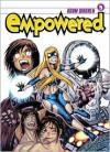 Empowered, Volume 5 - Adam Warren